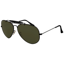 Ray Ban Rb3029 L2114 Outdoorsman Ii Novo Original