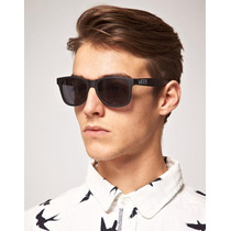 Óculos Vans Wayafarer Spicoli