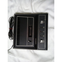 Console Dynacon - Jogos Atari - Video Game