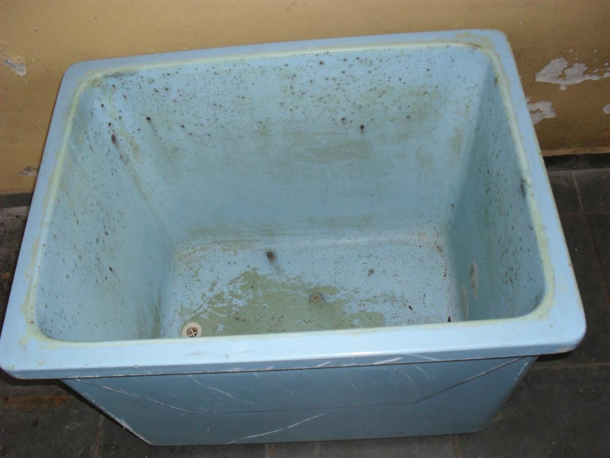 #327799 Ofuro De Fibra R$ 500 00 no MercadoLivre 1200x900 px Banheiro Ofuro 2701