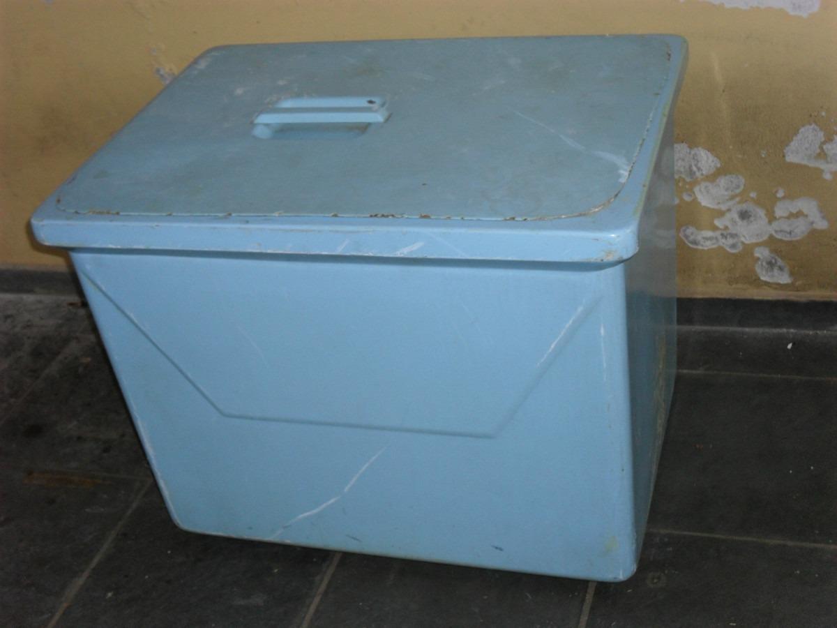 #376D94 Ofuro De Fibra R$ 500 00 no MercadoLivre 1200x900 px Banheiro Ofuro 2701