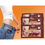 Slim Patch Emagrecedor 5 Env. C/50 Adesivos Pronta Entrega