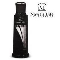 Óleo Fines - Óleo Para Massagem - Nawts Life