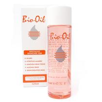 Óleo Corporal E Facial Bio Oil 125ml