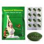 Meizitang Botanical Slimming - Original Importado - 2