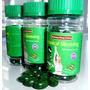 Botanical Slimming Strong® Version Meizitang