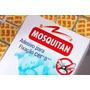Mosquitan - Repelente Adesivo Natural - Contra Dengue!