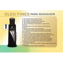 Oleo Fines Nawt