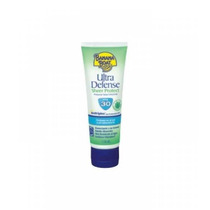 Banana Boat Loção Ultra Defense Fps 99 - 118ml
