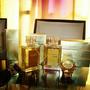 Hinode Perfumes E Hidratantes Estética Corporal E Rosto