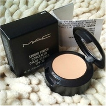 Corretivo Mac Studio Finish Spf 35