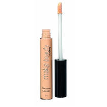 Corretivo Líquido Make Beauty Efeito Soft Focus - Biodany