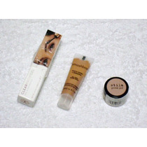 Kit Rimel Sombrancelha Anastasia Primer Pot Stila Smashbox I