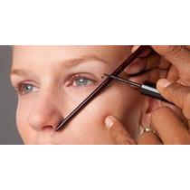 Delineador Líquido Para Os Olhos Mary Kay 3ml Oferta Única
