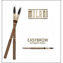 Lápis Para Sobrancelha - Easybrow Milani