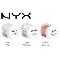 Fixador De Sombras Nyx - Preço Promocional!
