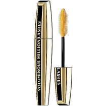Rimel Loreal Million Lashes Máscara