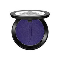 Sombra Sephora Coloful Cor Full Moon Roance N. 24