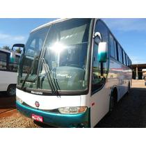 Betur-onibus Gv1050,2002,mbb0500m