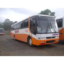 Busscar 340 - Ar Condicionado