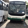 Ônibus Urbano 2001 Caio Apache S.21 Vw.17-210 46 Lugares