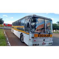 Scania K113 Marcopolo Viaggio Baixo Em Ótimo Estado De Cons