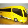 Miniatura Ônibus Itapemirim / Ônibus Itapemirim