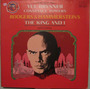 Yul Brynner - The King And I - 1975/1987
