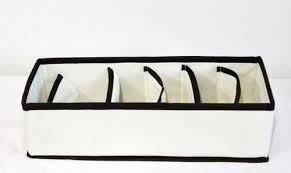 Organizador Para Sutiãs, Lingerie, Demillus,calcinha, Closet
