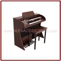 Órgão Eletrônico Tamye Em Sp Completo Ref Yamaha Gambitt