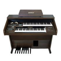 Órgão Eletrônico Tokai Md 550