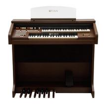 Órgão Eletrônico Tokai Md 10 Ii - Pronta Entrega