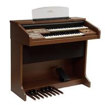 Orgão Eletrônico Tokai Md 10-ii