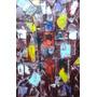 Quadro Pintura Abstrata Tinta Óleo S/tela 40x50cm