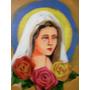 Nossa Senhora Da Rosa Mistica 2973 Xxxxxx