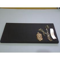 Pedra P/ Teste Ouro E Prata - Grande