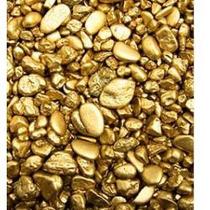 Vendo Ouro 18 K R$8,99 = 0,1 Grama E Avalio Grátis
