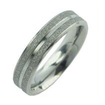 Aliança Convex Magnet S 310650 Tamanho 14