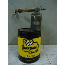 Bomba Antiga Pulverizador Flitz Bomba Oleo
