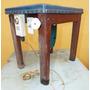 Cadeira Terapêutica Antiga Para Hemorróida Decoração Patente