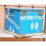 Bebidas - Antiga Choppeira Da Cerveja Antarctica