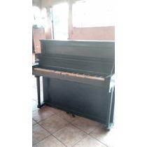 Piano Antigo Para Restauração!!