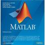 Matlb R2015b Pro Mac - Completo