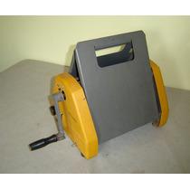 Mimeografo Antigo Facit Escolar