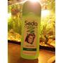Shampoo Seda Antigo Para Colecionador