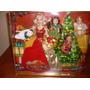 Barbie Eden Carol - A Canção De Natal 2008 * Promocao *