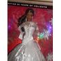Barbie Holiday 2008 * Promocao * Nao Gravida * Promocao *