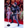 Boneco Elvis Presley 68 Tv Special * By Mattel Barbie * Nrfb