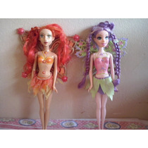 Barbies Fada Do Filme 35 Cada