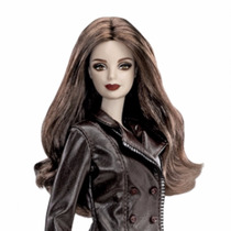 Barbie Collector Saga Crepúsculo: Bella Lacrada C/ Nf